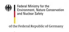 The Federal Environment Ministry