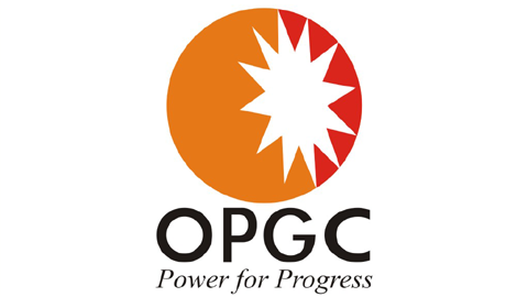 steag recruitment 2017